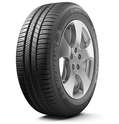 michelin_energy_saver_plus