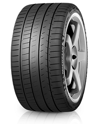 michelin-pilot_super_sport
