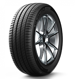 michelin_primacy4